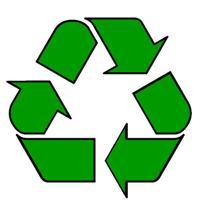RecyclingSymbolGreen-1-