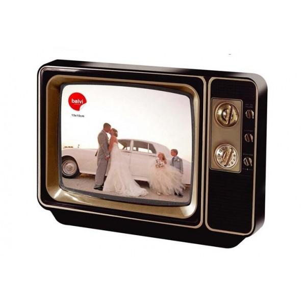marco-fotos-television-retro-botones