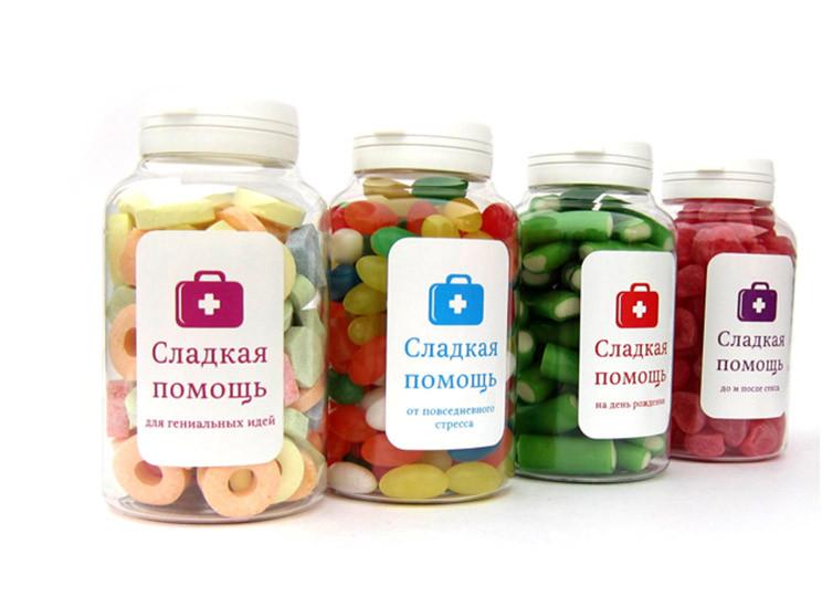 vkusnaya_pomoshch-3
