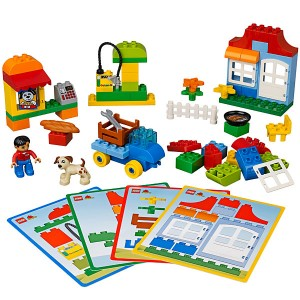 f1a0_duplo_my_first_build_parts