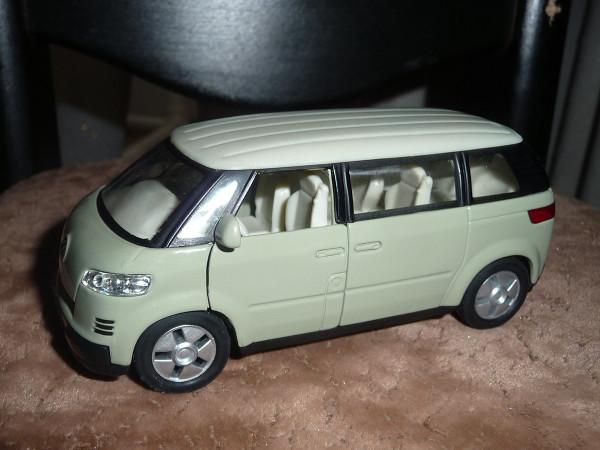 P1180435