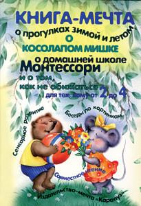 kniga-mechta_2