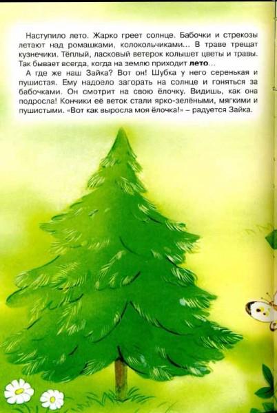 Книга-Мечта_50