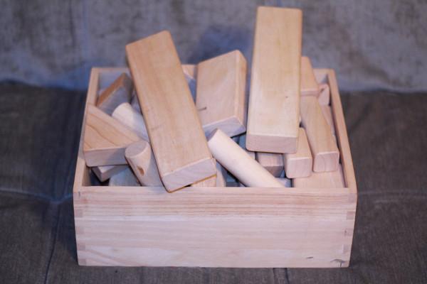 коробка-с-кубиками-1
