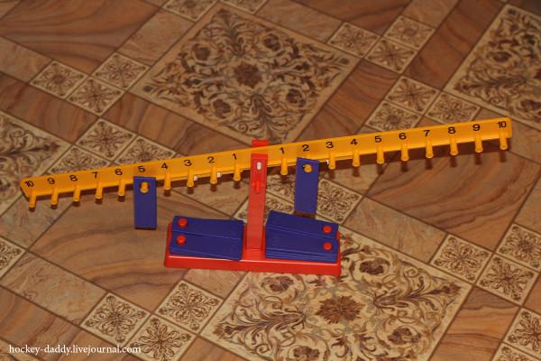 математические-весы-балансир