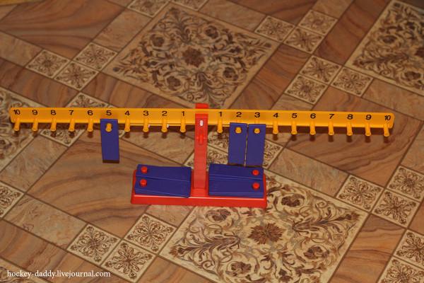 математические-весы-сложение