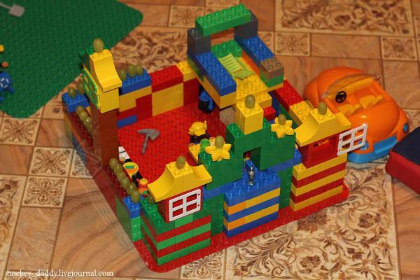 замок-лего-1