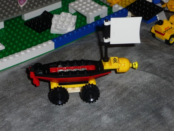 P1180608