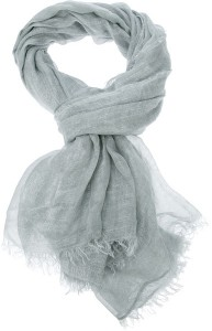 faliero-sarti-grey-moda-scarf-product-1-6948264-972211614_large_flex