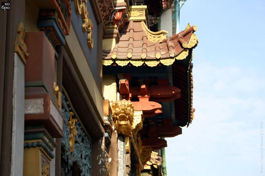 Китай-в-Москве-(Чайный-дом)-3_1
