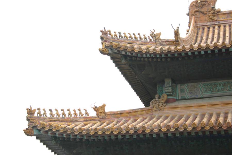 beijing - 0111