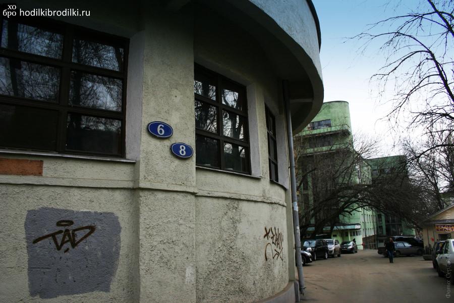 Парадокс-номеров-домов-в-Москве