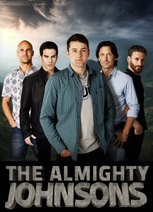 The-Almighty-Johnsons-217x300