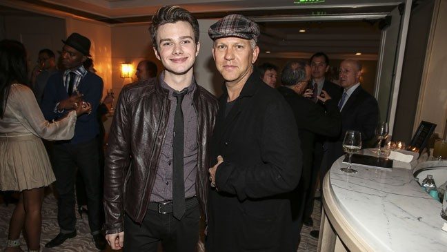 chris_colfer_ryan_murphy_a_l