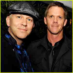 ryan-murphy-welcomes-baby-boy-with-david-miller