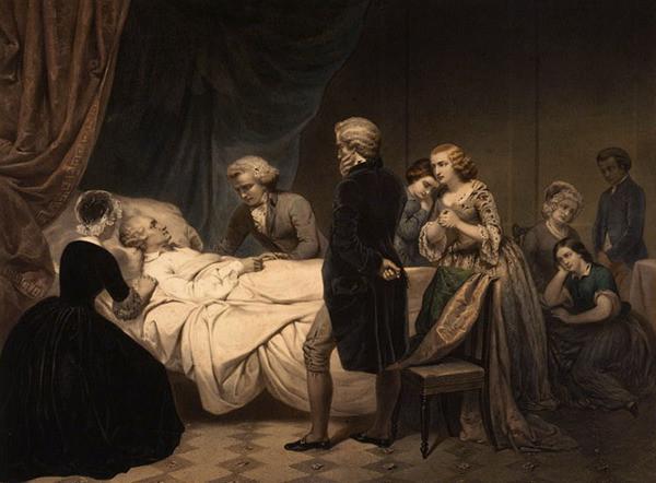 death-bed_fullsize
