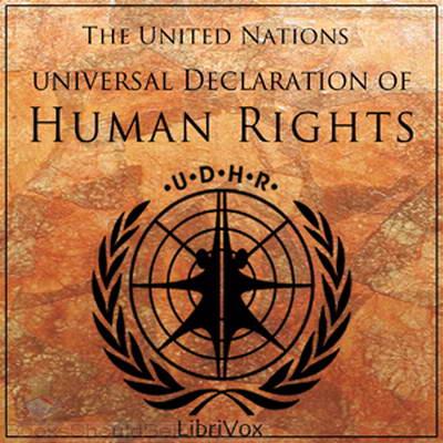 Universal-Declaration-of-Human-Rights_2