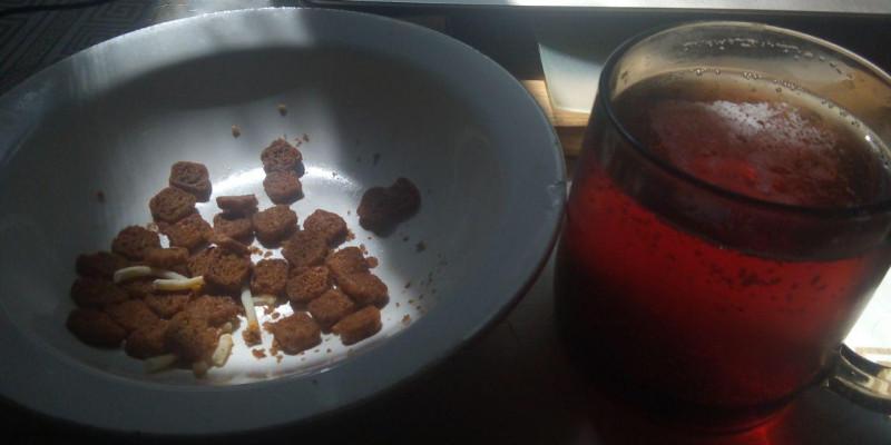 праздничный завтрак photo_2020-07-01_11-01-35