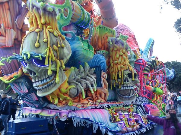 valetta carnival 9