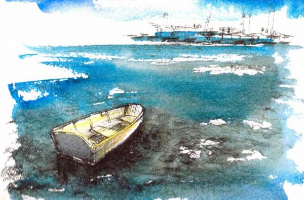 malta 032
