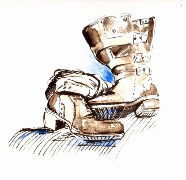 winter shoes 001