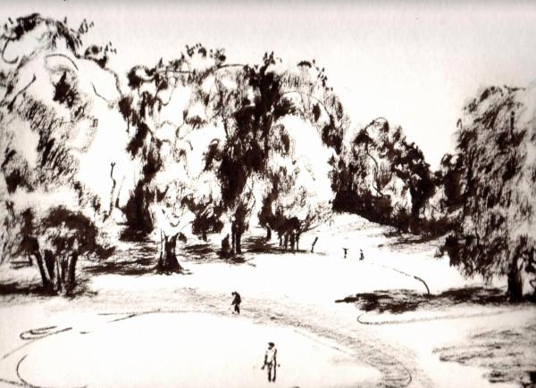 golffield1