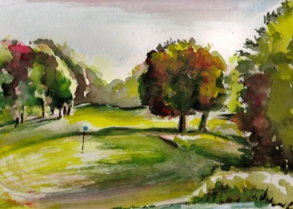 golffield2
