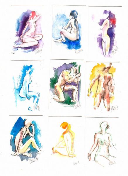 nudes 10-18