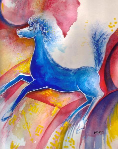 pferdchen2