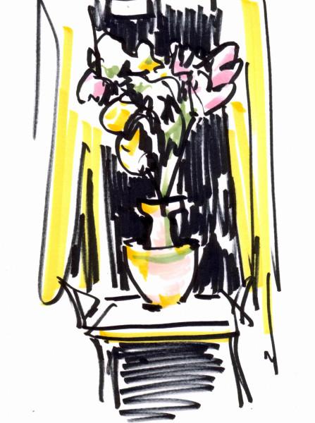 flowersquickie