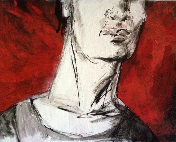 eploetz_rebel_40x50x3cm_acrylic_holz_2017