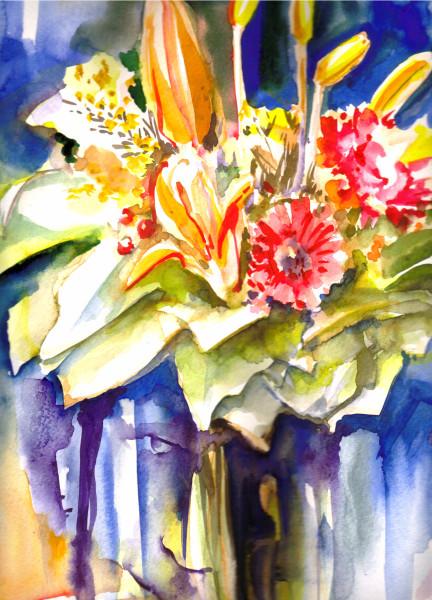 flowersdr12