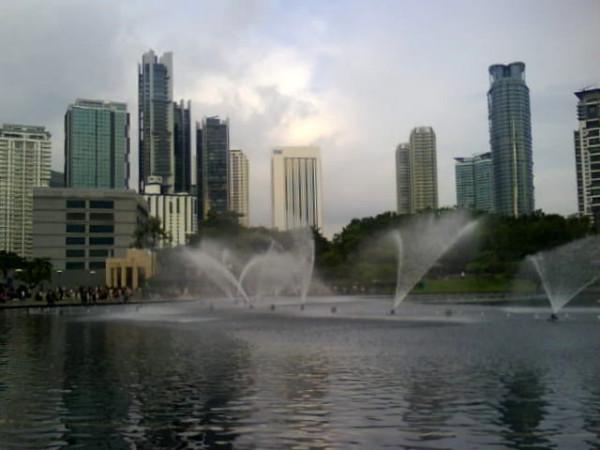 best park