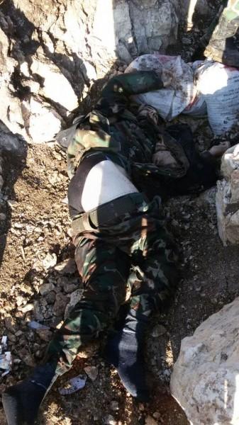 Посольство России в Дамаске обстреляли из минометов - Цензор.НЕТ 747