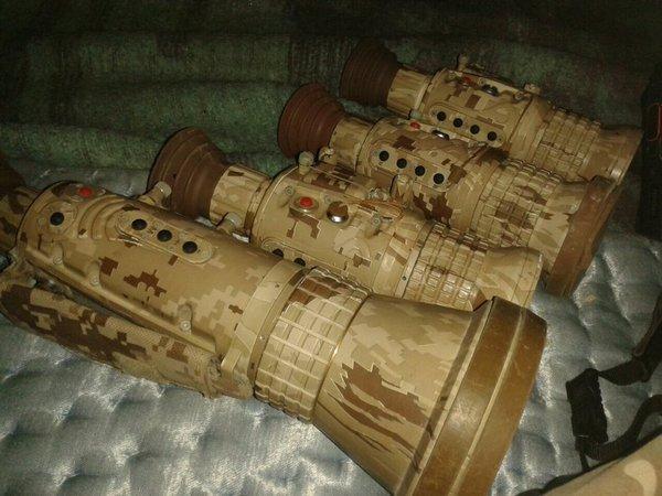 Боевики оборудуют новые огневые точки на приморском направлении, - Тымчук - Цензор.НЕТ 572