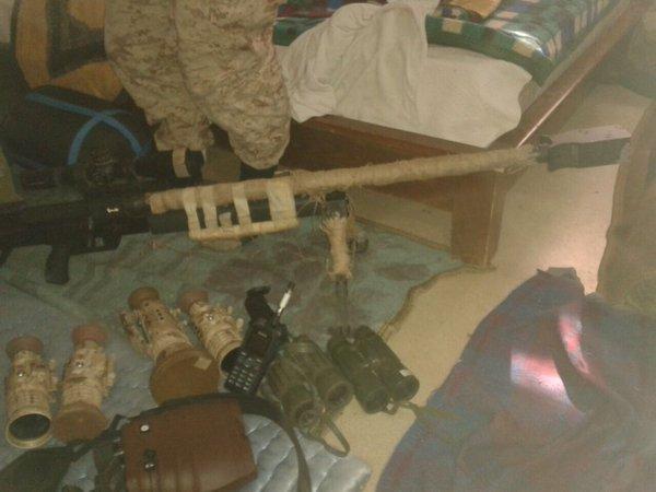 Боевики оборудуют новые огневые точки на приморском направлении, - Тымчук - Цензор.НЕТ 3641