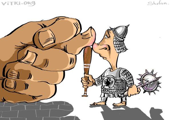 """Минфин РФ ожидает от Украины погашения """"долга Януковича"""" до 31 декабря - Цензор.НЕТ 805"""
