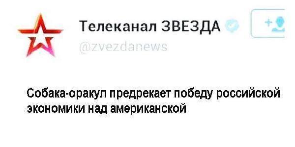 Власти Москвы обещают не закрывать Библиотеку украинской литературы - Цензор.НЕТ 5740
