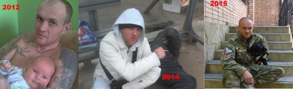 """Задержан микроавтобус, перевозивший товары и деньги террористам """"ЛНР"""", - СБУ - Цензор.НЕТ 4176"""