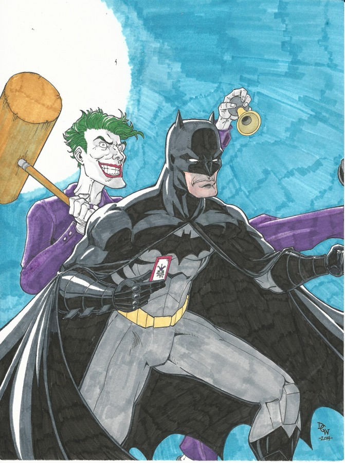 joker_bat