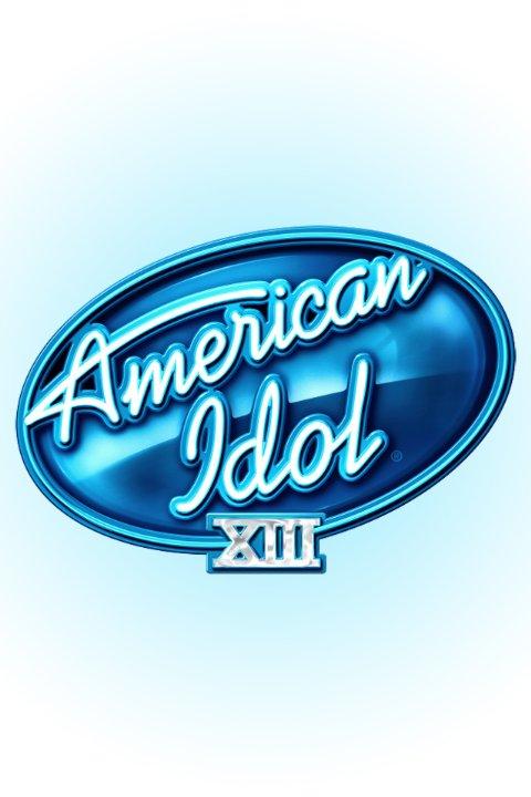 american_idol_13