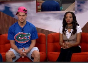 zach-jocasta-big-brother