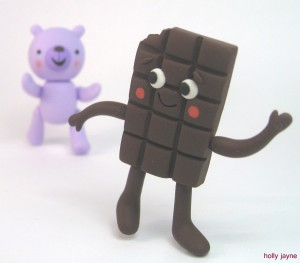 runchocolateflickr