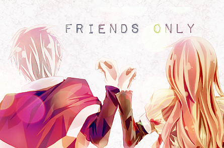 FO banner by midori_lover