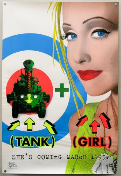 TankGirl_onesheet_teaser-1-500x723