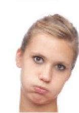 facial-expressions.bmp4-3-2