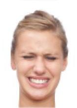 facial-expressions.bmp4-4-2