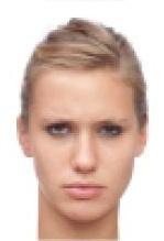 facial-expressions.bmp4-1-2