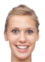 facial-expressions.bmp4-2-1