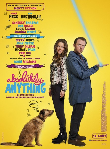 absolutelyanything_8